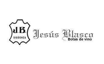 Jesus Blasco. Botas de Vino.